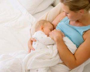 نکات قابل توجه در خرید بادام برای مصرف دوران شیردهی