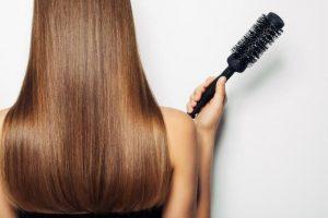خرید و مصرف بادام درختی چه فوایدی برای مو دارد؟