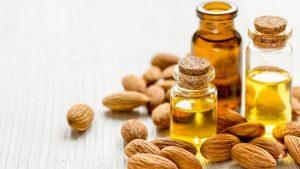 نکات احتیاطی در مصرف روغن بادام تلخ و شیرین