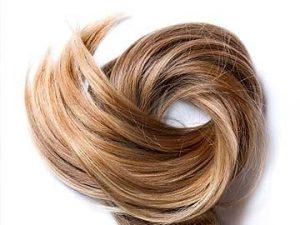 خواص روغن بادام تلخ و شیرین برای مو