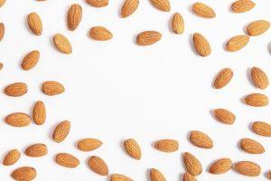 فواید بادام درختی و سلامتی ـ خرید انواع بادام درختی ایرانی
