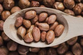 خرید بادام زمینی با قیمت مناسب