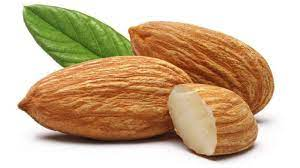 قیمت بادام سنگی